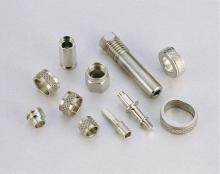 CNC Machining Part