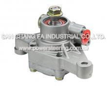 Power Steering Pump For Honda City 56110-P3R-T02