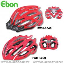 Bicycle Helmet-PWH-1049