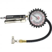 22003-1 Multipurpose Tire Gauge