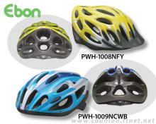 PWH-1008NFY Bicycle Helmet