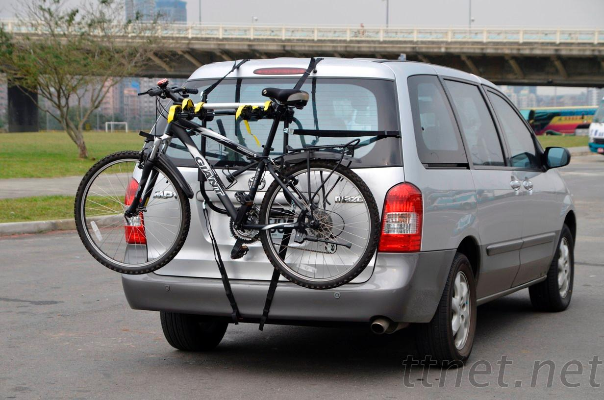 amazon for hitch b bicycle receiver bike ca sports outdoors carrier mounted fold rack inch racks down suv