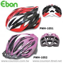 Bicycle Helmet-PWH-1051