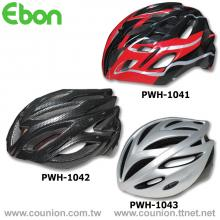 PWH-1041 Bicycle Helmet