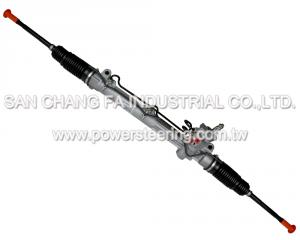 POWER STEERING FOR FORD METROSTAR 1S7C-3200-EG
