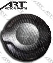 AR-MN022 MINI COOPER F56 FUEL CAP COVER
