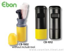 Tool Can-CB-1002