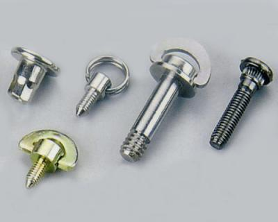 Thumb Screws